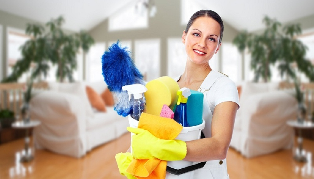 cleaning-services-alexandria